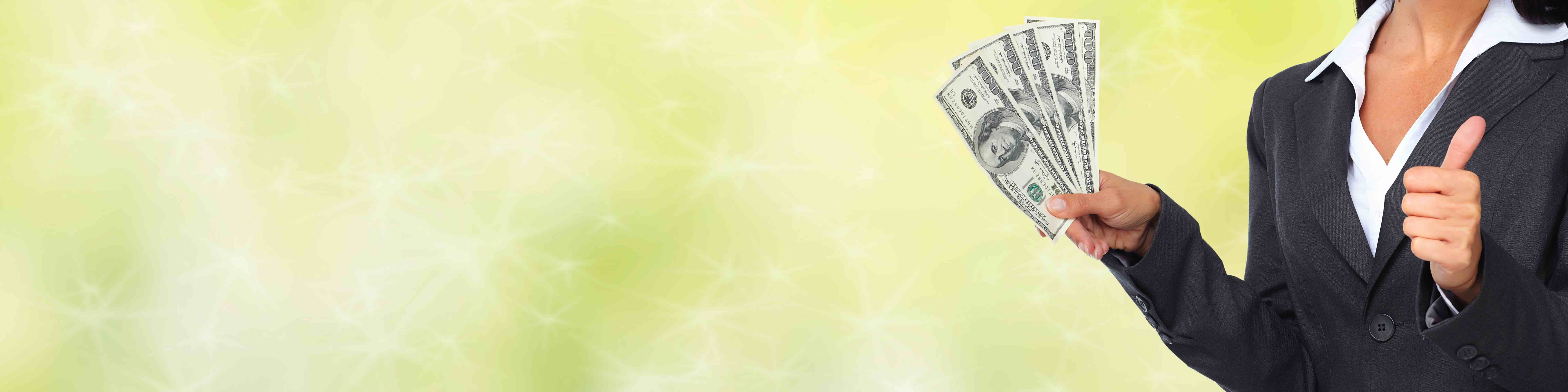 Introduction to Spousal Support (Alimony) in Arizona