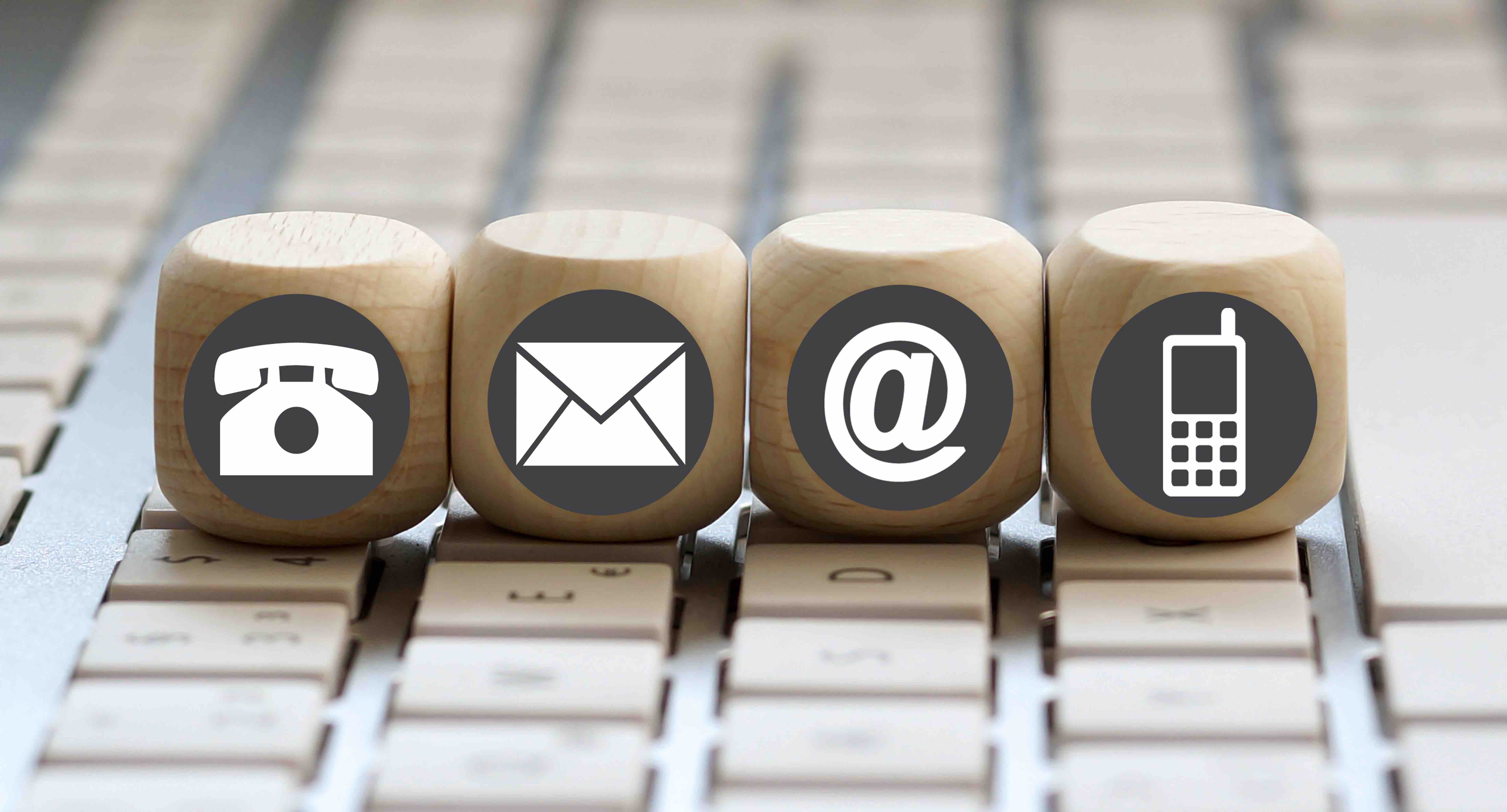 Should I Save My Emails When Getting Divorce?