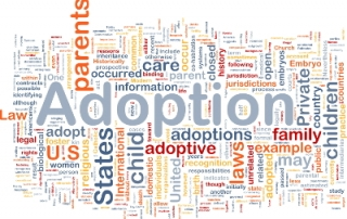 adoption in arizona