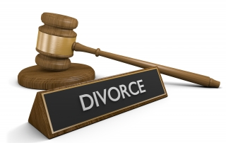 grey divorce in arizona