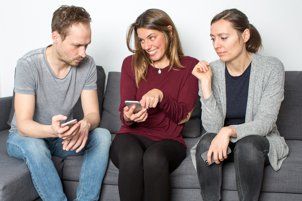 Social Media Prenups: What are They and Do You Need One?