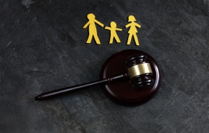 children in arizona custody cases