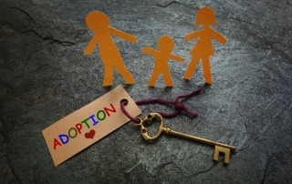 faqs about adoption in arizona