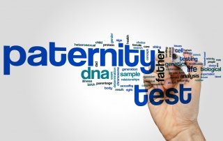 arizona paternity laws