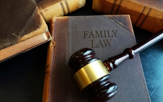 arizona family law rules