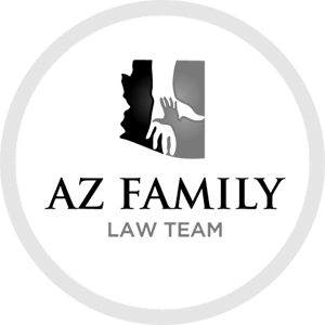 AZ Family Law Team