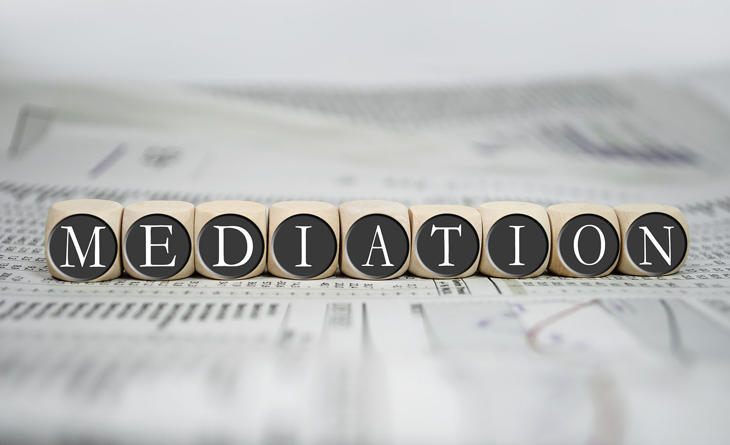 Court Ordered Mediation in Arizona