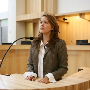 Can You Represent Yourself in a Divorce Case in Arizona?