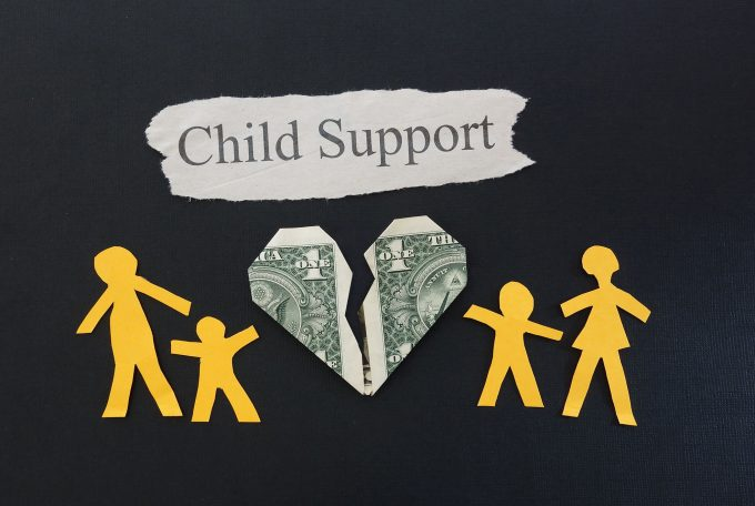 How to Reduce Child Support in Arizona