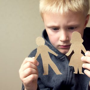 Child Custody Modification in Arizona