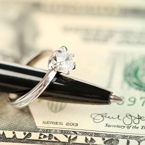 What Does a Prenup Include in Arizona?