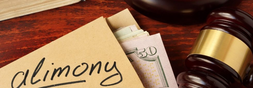 Can You Get Alimony If You Remarry in Arizona