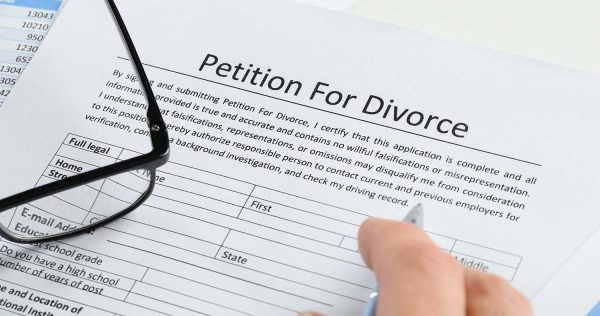 Grounds for Divorce in Arizona- AZ Family Law Team, PLLC